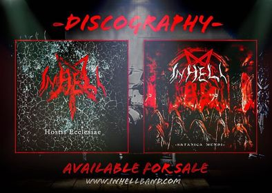 http://www.inhellband.com/IMAGESSITEWEB/IMAGES-BACK-TO-HELL/DISCOGRAPHY-IMAGE-CD.jpg