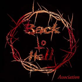 http://www.inhellband.com/IMAGESSITEWEB/IMAGES-BACK-TO-HELL/LOGO-BACK-TO-HELL.jpg