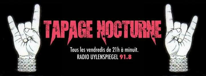 http://www.inhellband.com/IMAGESSITEWEB/LOGO-PARTENARIATS/LOGO-PARTENAIRES-TAPAGENOCTURNE.jpg